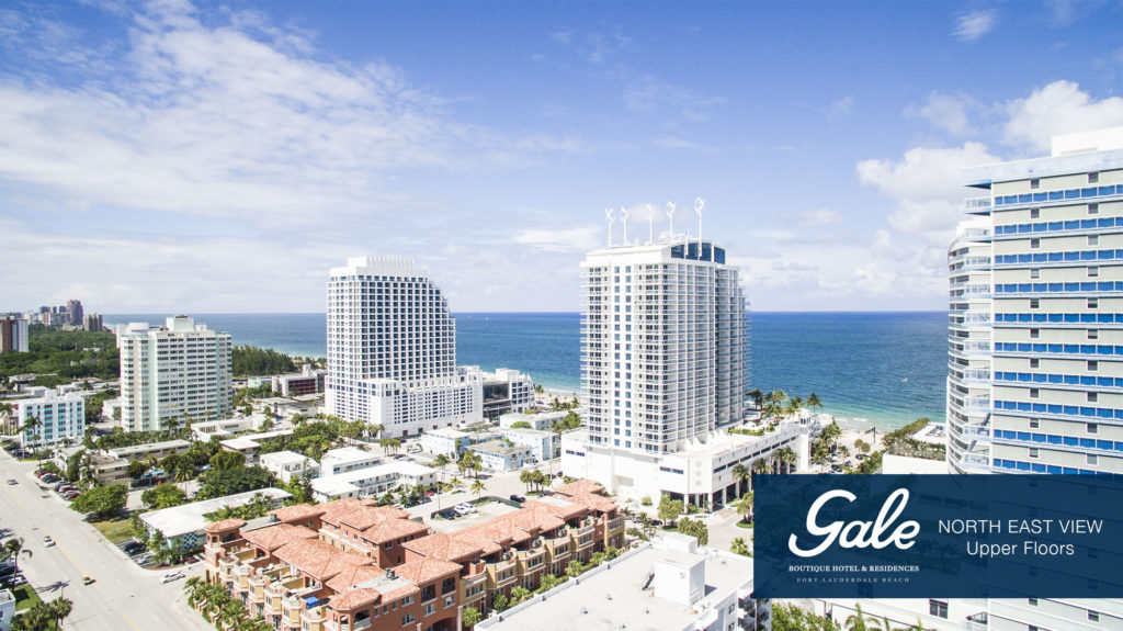 gale-fort-lauderdale-north-east-view-upper-floors