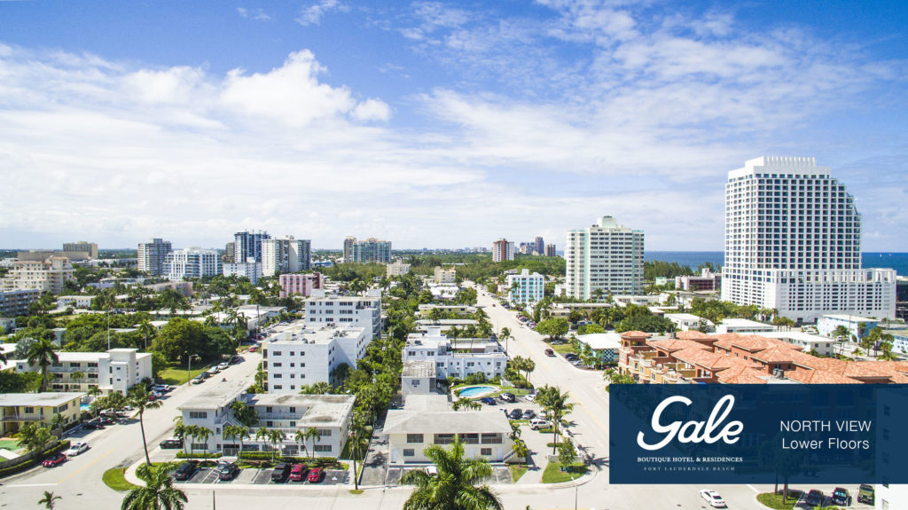 gale-fort-lauderdale-north-view-lower-floors