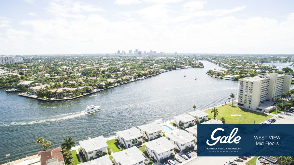 gale-fort-lauderdale-west-mid-floors