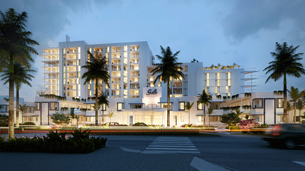 gale-hotel-exterior-dusk