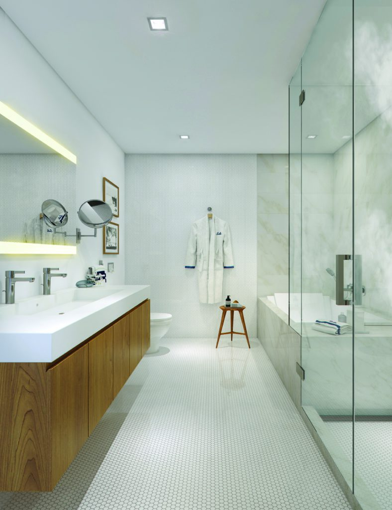 gale-residence-bathroom