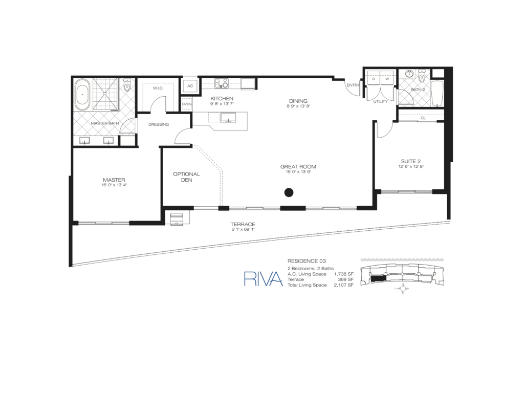 riva-residences-unit-03