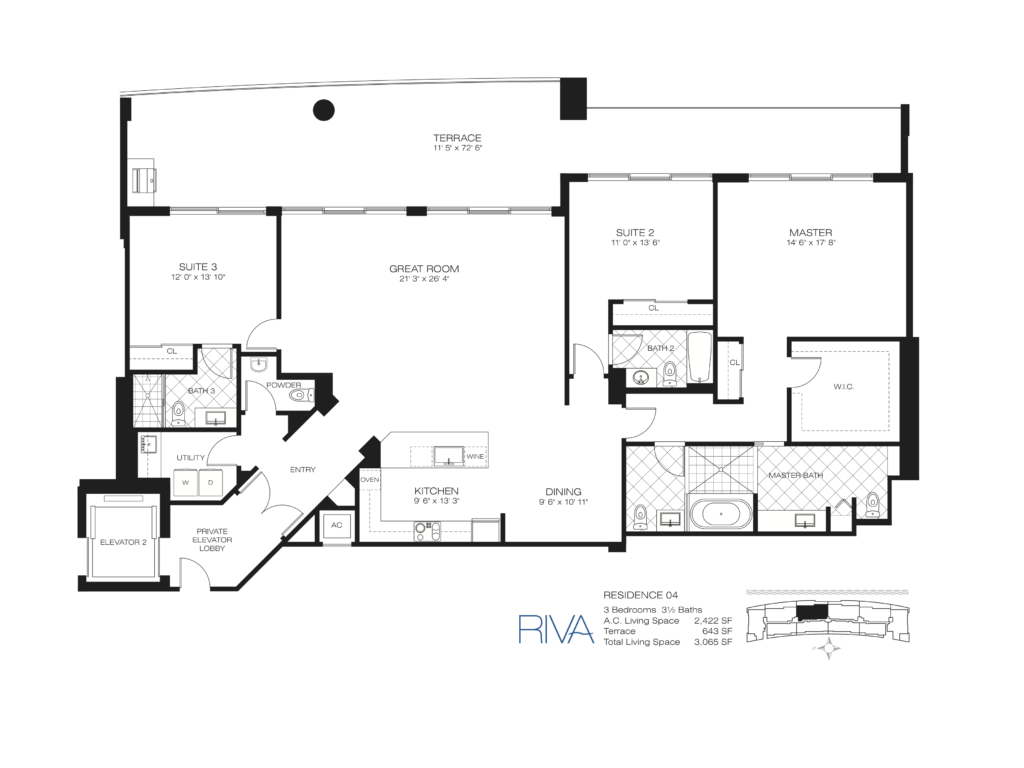 riva-residences-unit-04