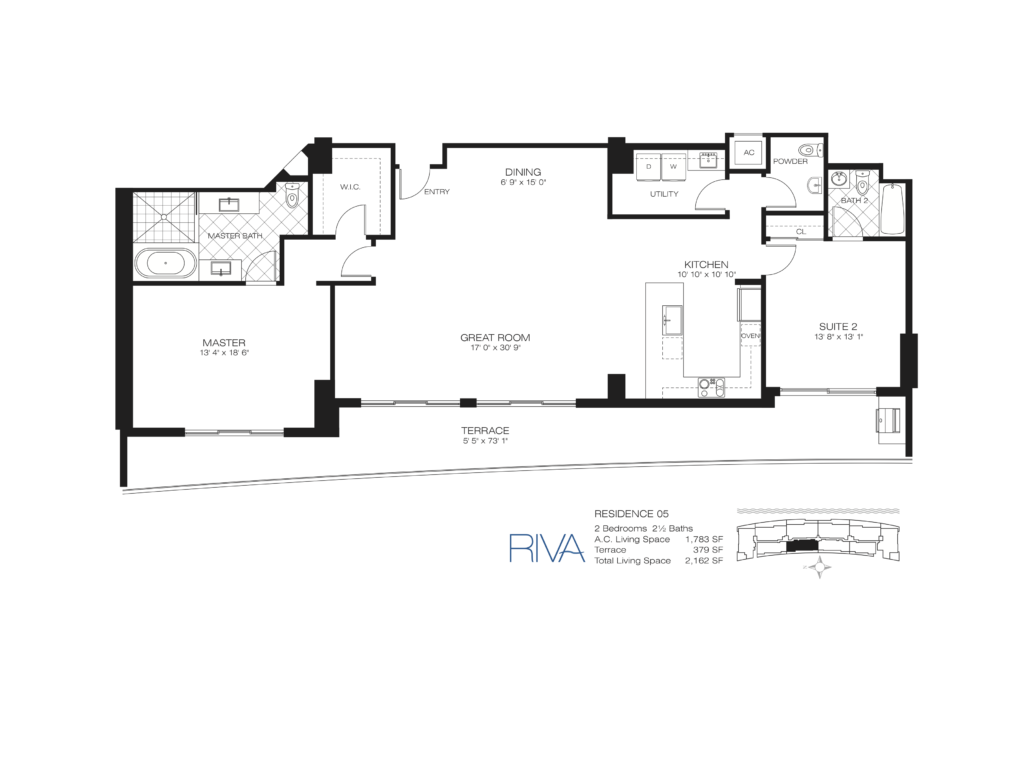 riva-residences-unit-05