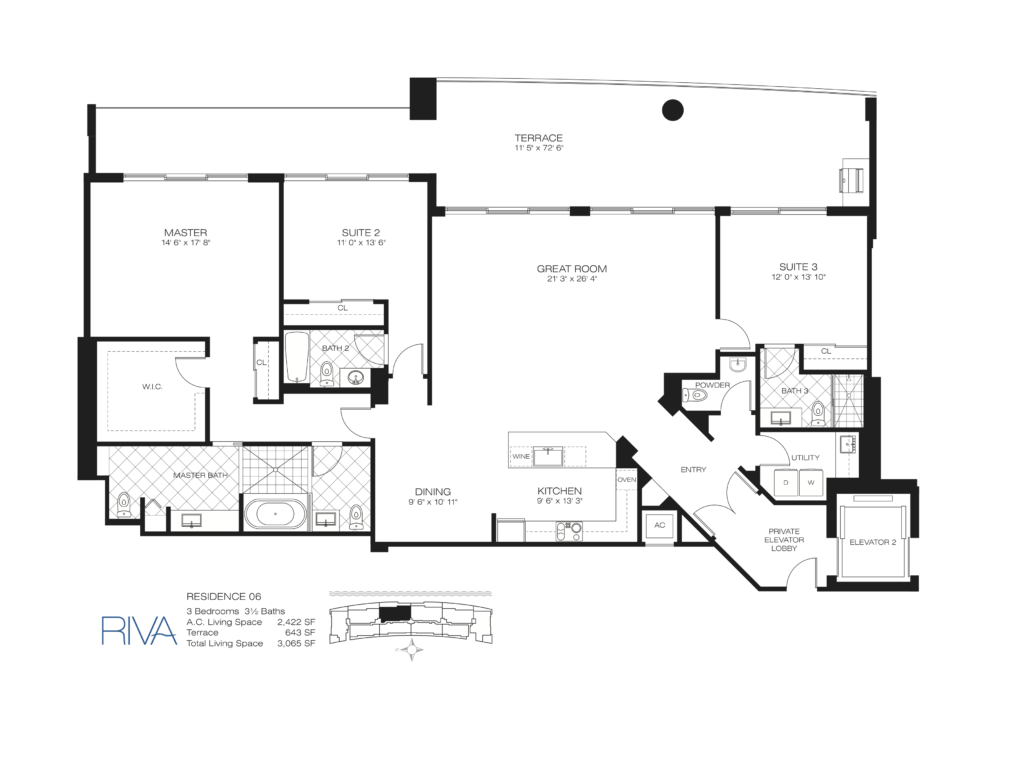 riva-residences-unit-06