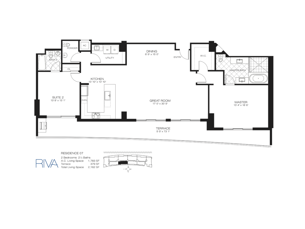 riva-residences-unit-07