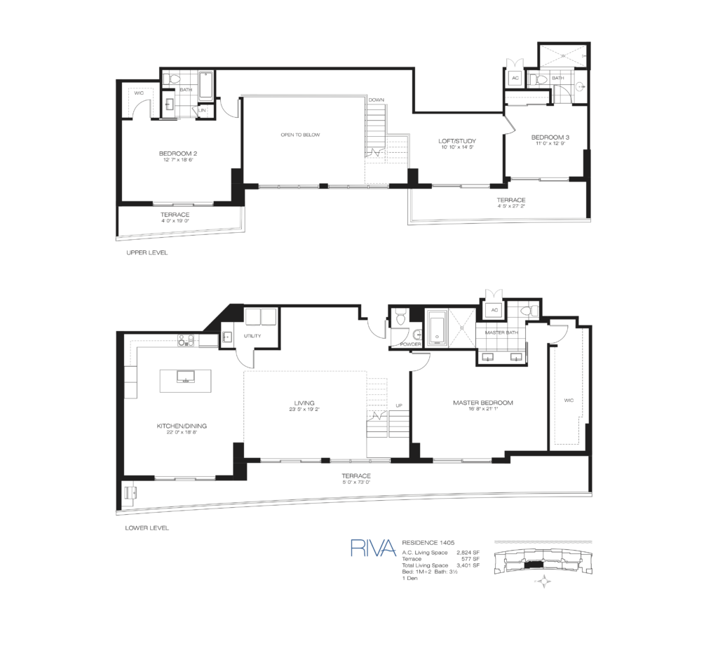 riva-residences_unit-1405