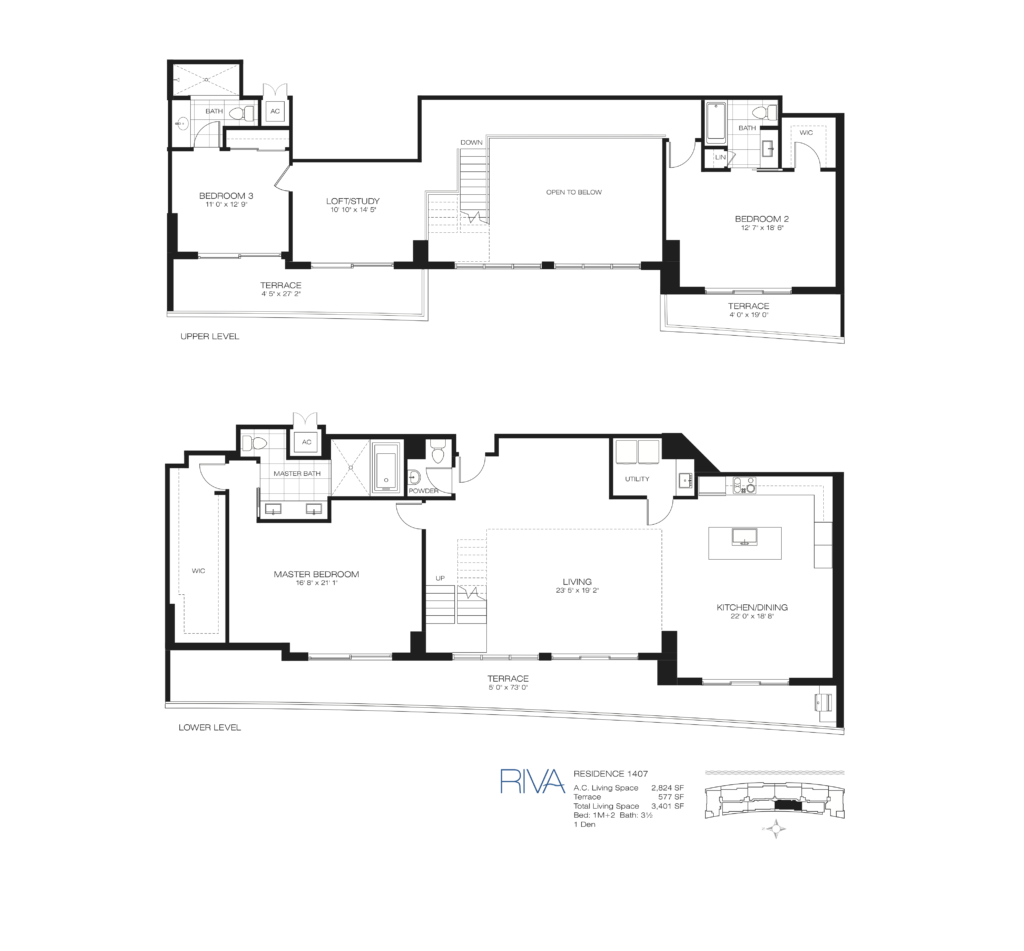 riva-residences_unit-1407