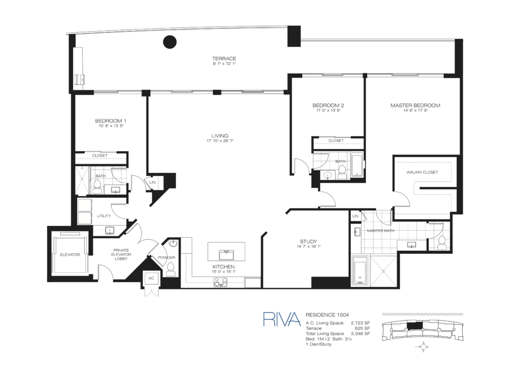 riva-residences_unit-1504