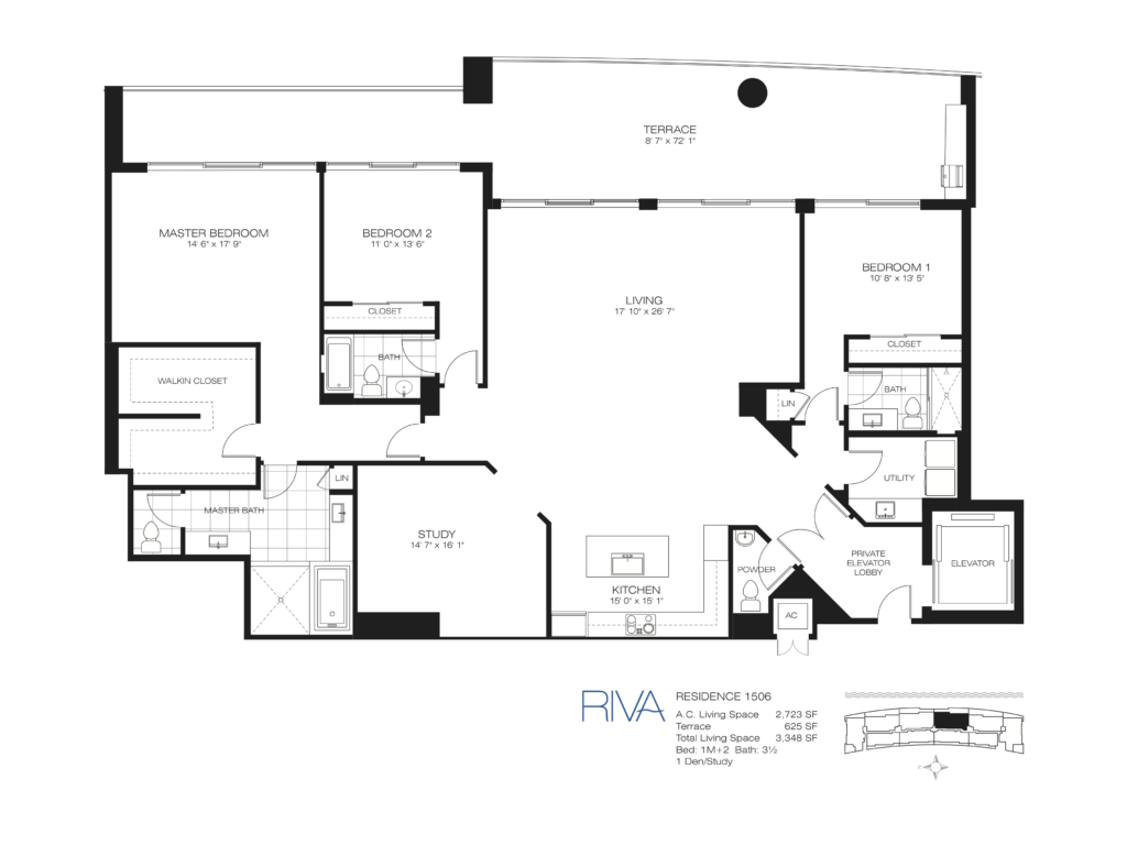 riva-residences_unit-1506
