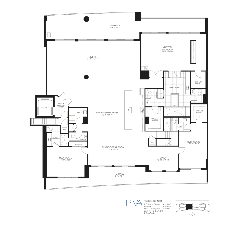 riva-residences_unit-1604