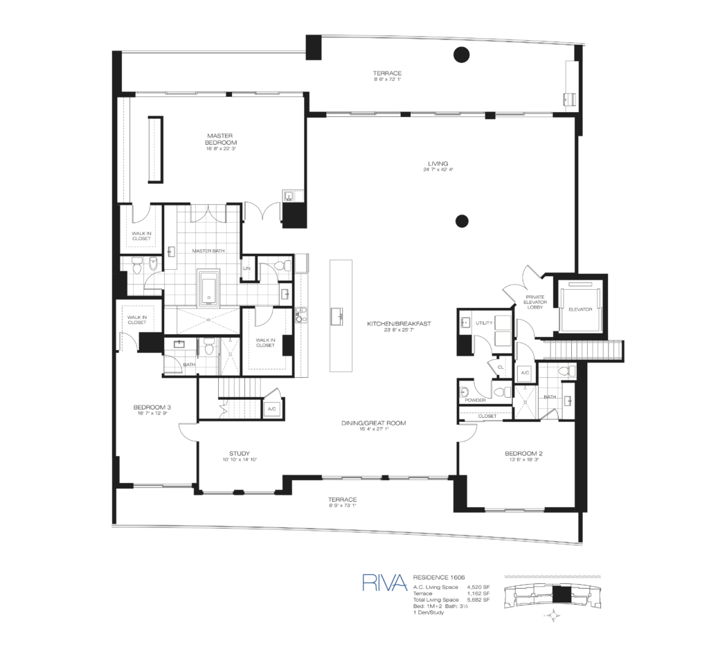 riva-residences_unit-1606