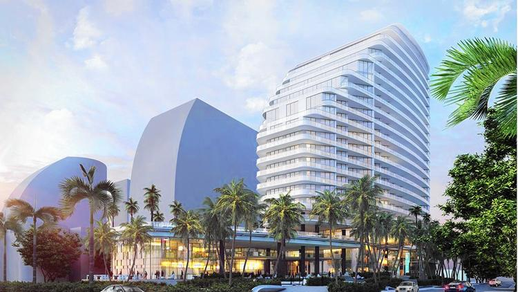 fl-four-seasons-fort-lauderdale-rendering-jpg-20150202