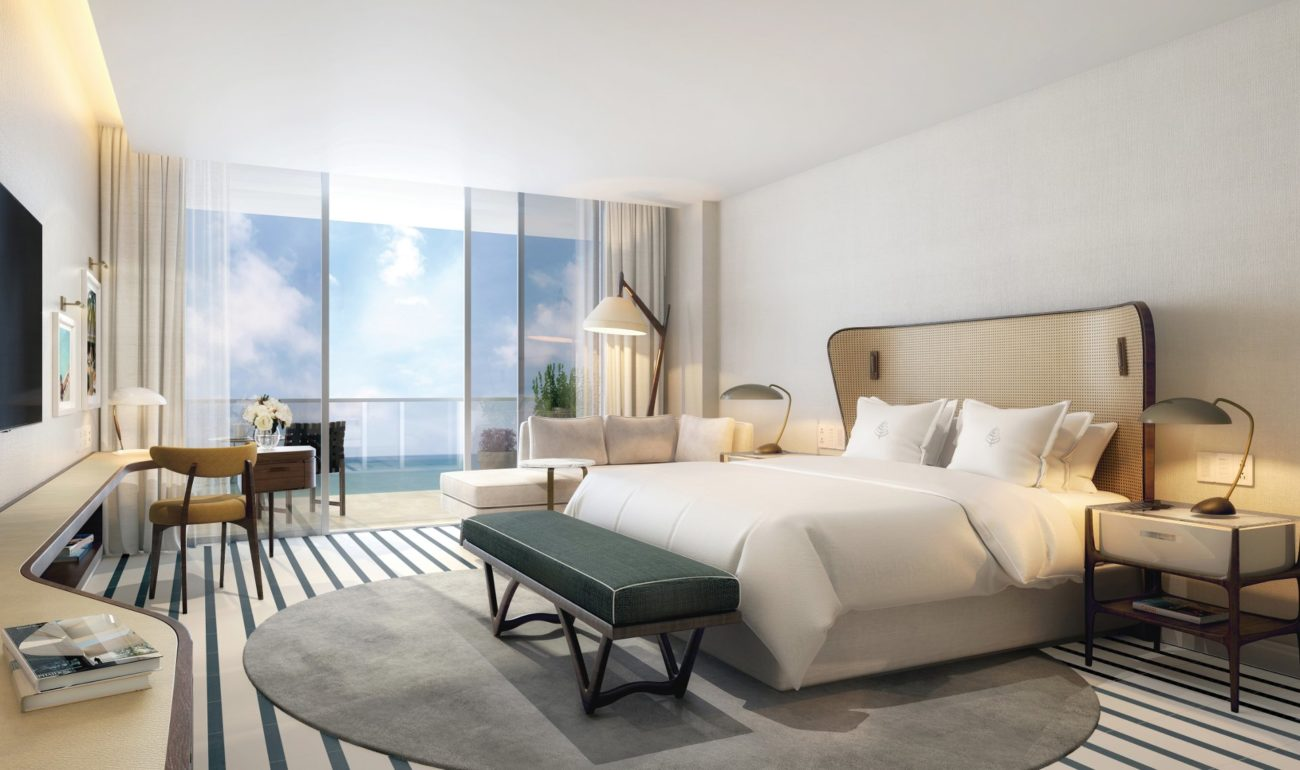 four-seasons-fort-lauderdale-bedroom