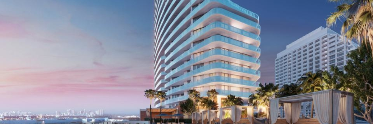 fort-lauderdale-four-seasons-dusk-1200x400_c
