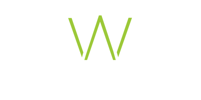 RWE Real Estate Services